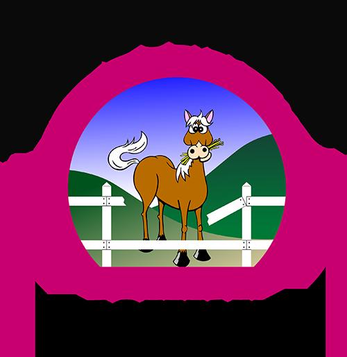 Hay Burners Equine LLC