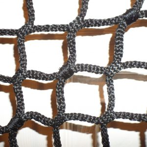 Irregular Hay Nets