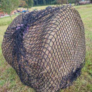 Hay Roll Nets